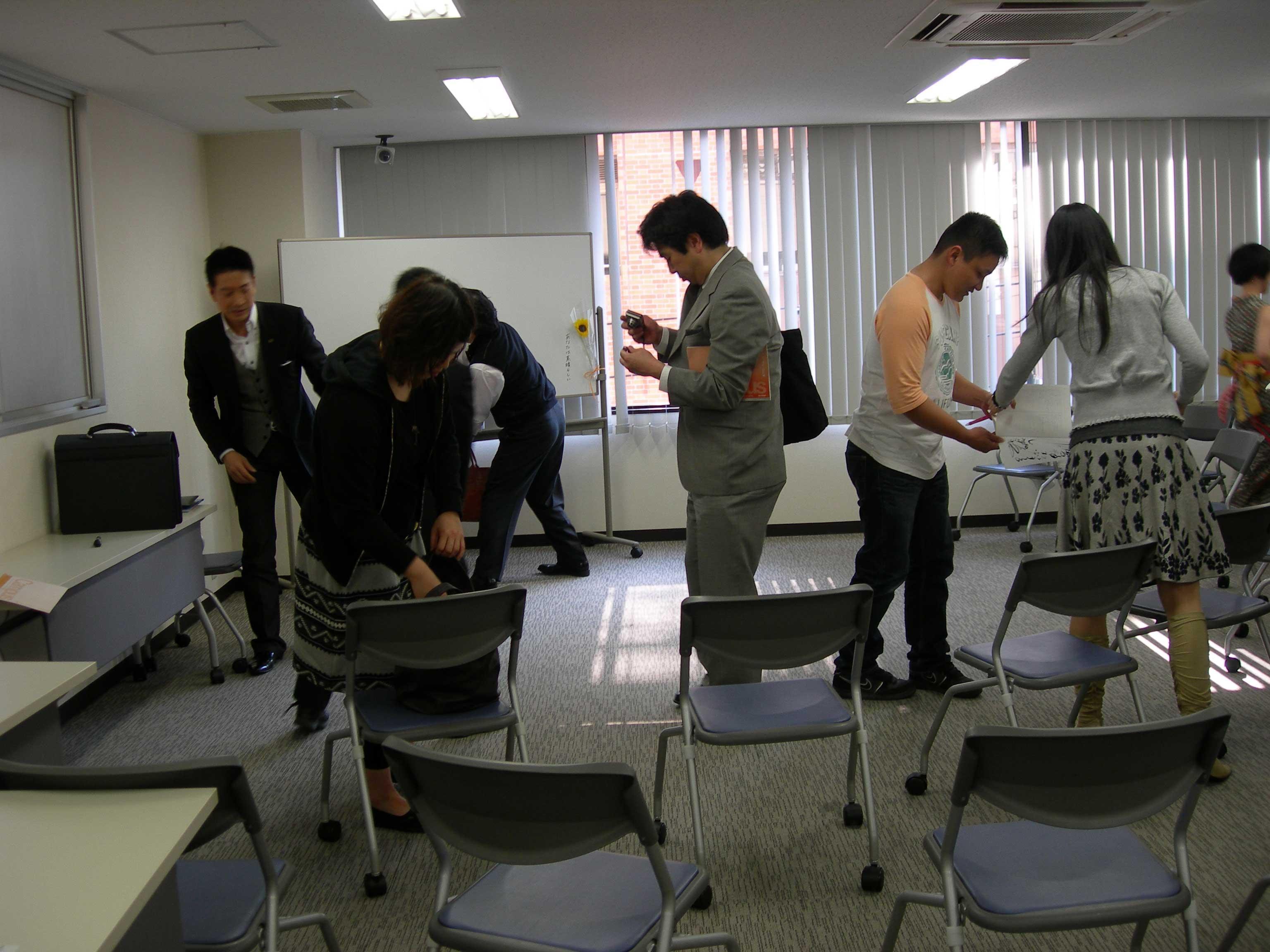 20100516_中谷塾風景_2.jpg