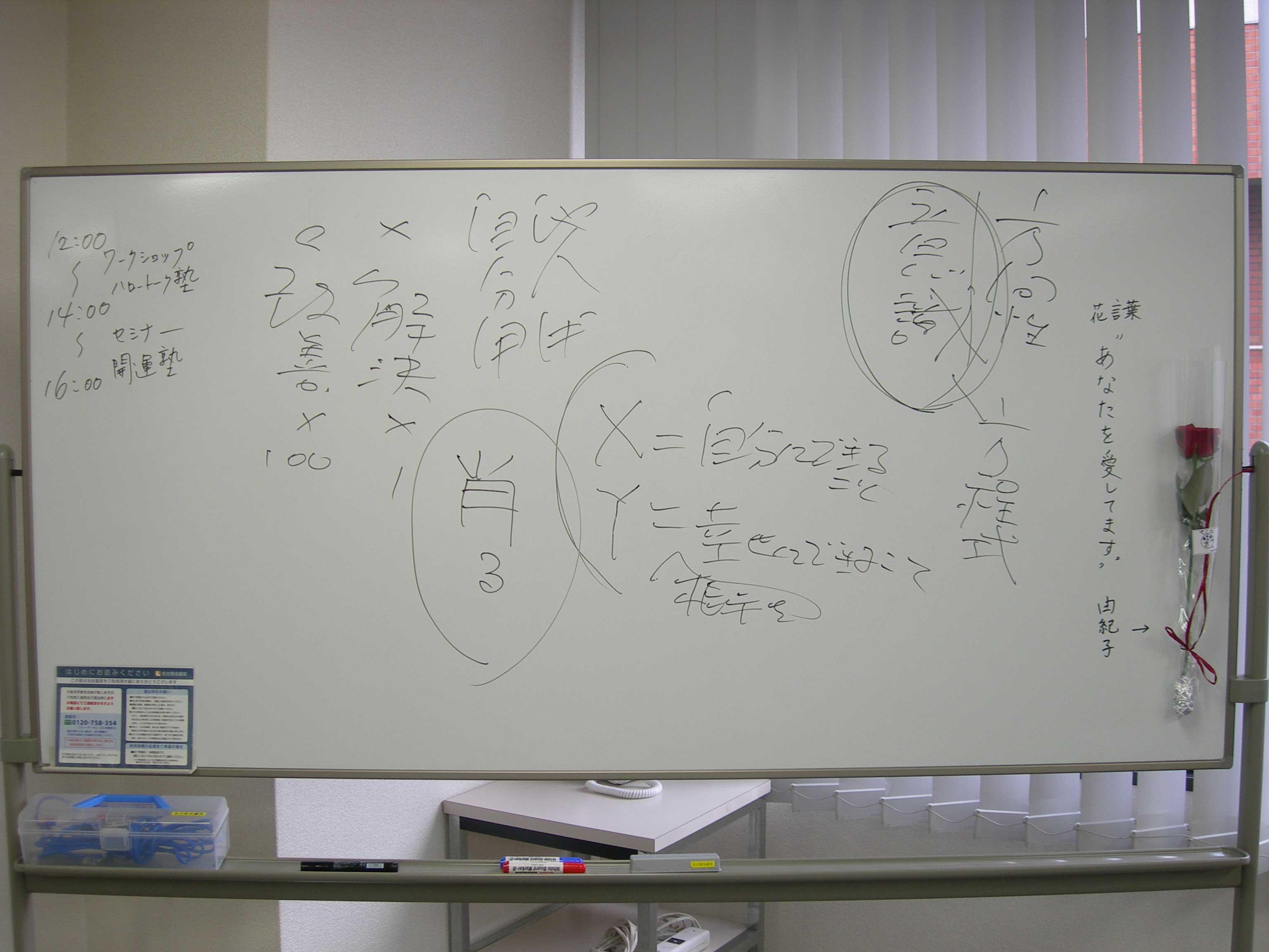 20100411_中谷塾授業内容.jpg