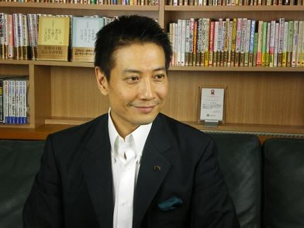 中谷彰宏.jpg